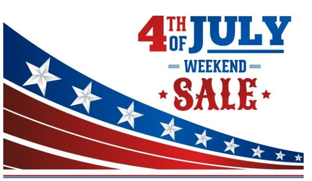 Shop for July 4th Savings at dvlnpxiuf.ga Save money. Live better.