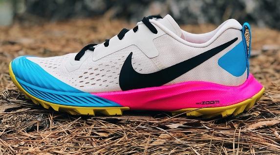 77279fc6a49 Our Favorite Trail Running Shoes of 2019 (So Far) - Fleet Feet ...